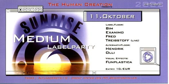 2002.10.11 Traxx
