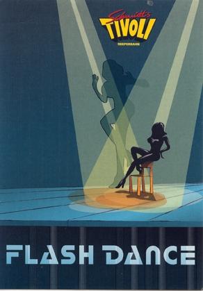 2002.11.01 Tivoli a