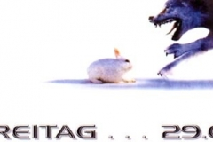 2002.03.29 EFX