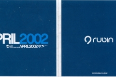 2002.04 Rubin a
