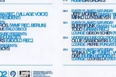 2002.04 Rubin b
