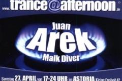 2002.04.27 Astoria