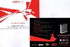 2002.04.30 Hoch10