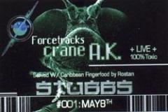 2002.05.08 Stubbs