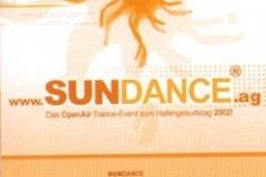 2002.05.11 Sundance