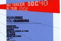 2002.05.11 Voila