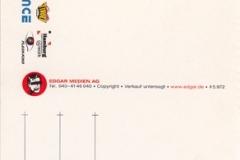 2002.11.01 Tivoli b