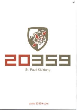 2003.04.10 Posh