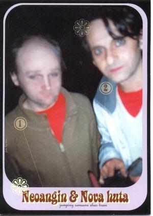 2003.07.12 Pulverteich