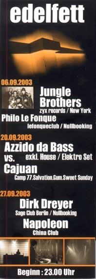 2003.09 Edelfett b
