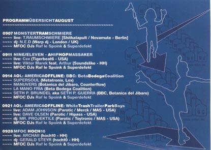 2003.09 MFOC b