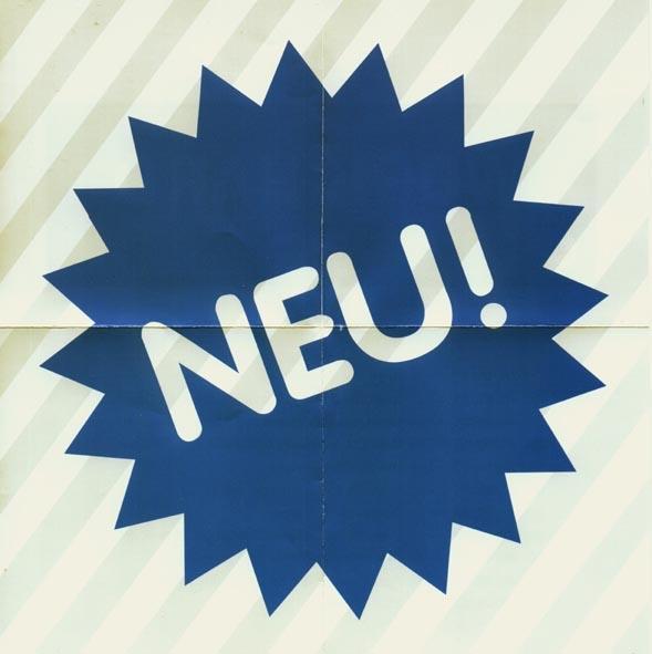 2003.09 Neu a