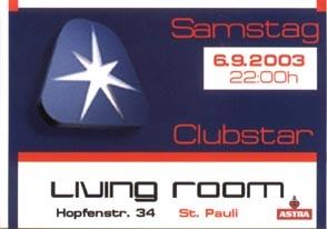 2003.09.06 Living Room a