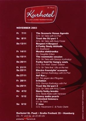 2003.11.07 Kurhotel b