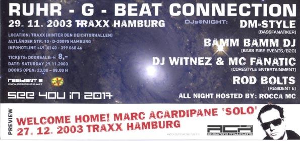 2003.11.29 Traxx b