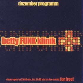 2003.12 Betty Ford Klinik c