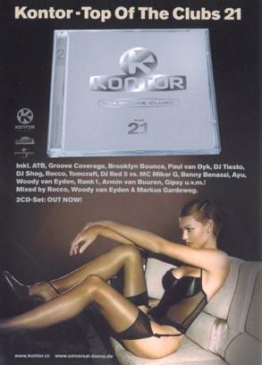 2003.12.13 Bunker b