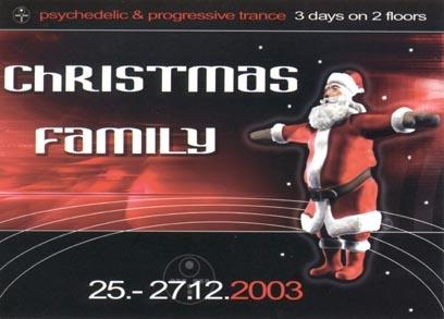 2003.12.25 Traxx a