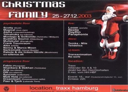 2003.12.25 Traxx b