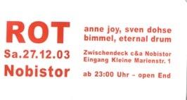 2003.12.27 Rot