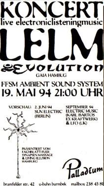 1994.05.19_b_Palladium