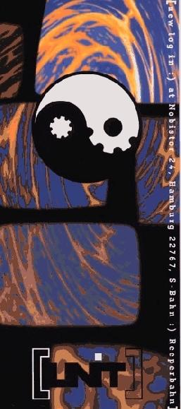 1994.10 UNIT