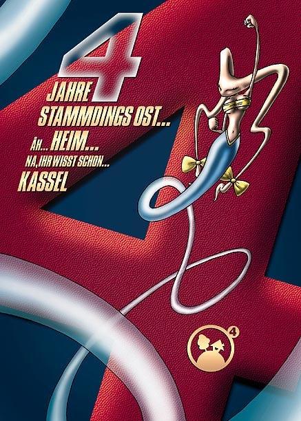 1998.03 a Stammheim