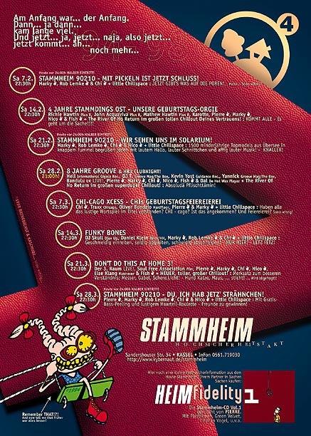 1998.03 b Stammheim