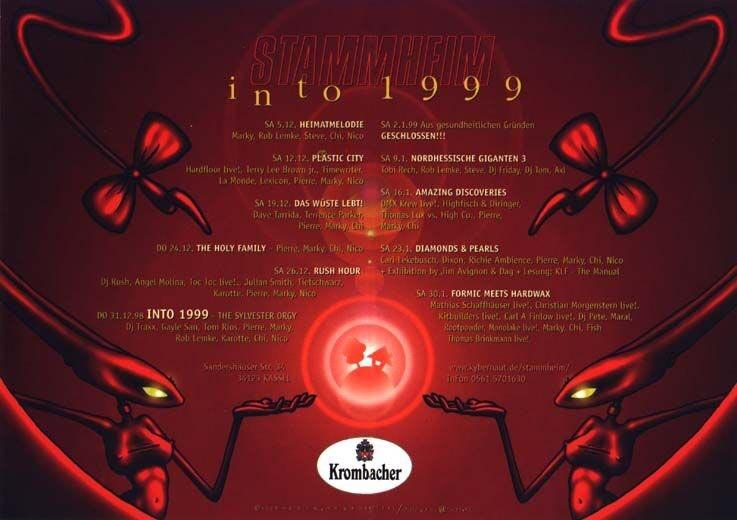 1999.01 b Stammheim
