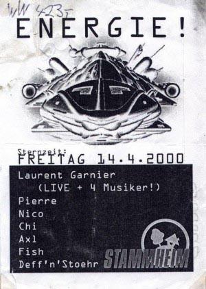 2000.04.14 Stammheim