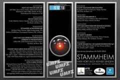 2001.01 b Stammheim