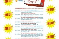 2001.06 b Stammheim