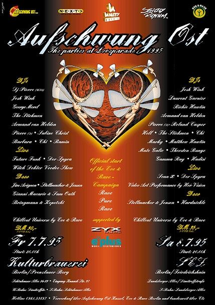 1995.07.08_a_Loveparade_Party Aufschwung Ost