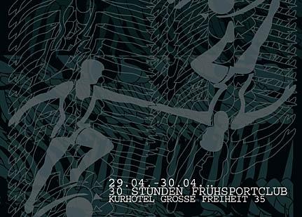 2006.03.29 Kurhotel St.Pauli