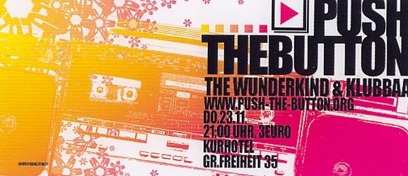 2006.11.23 - Kurhotel a