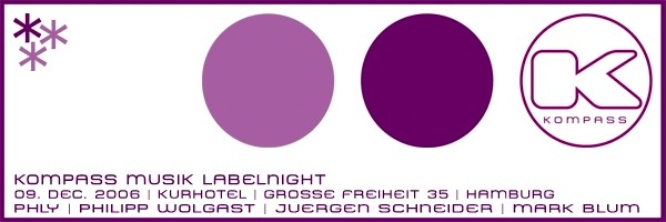 2006.12.09_Kompass_Musik_Labelnight