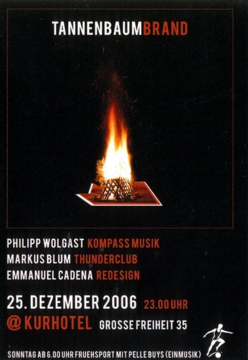 2006.12.25_a_Kurhotel