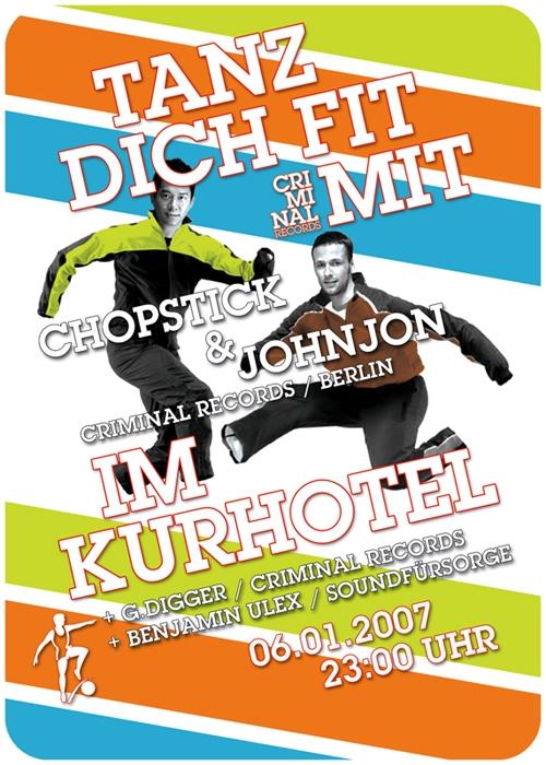2007.01.06_Kurhotel