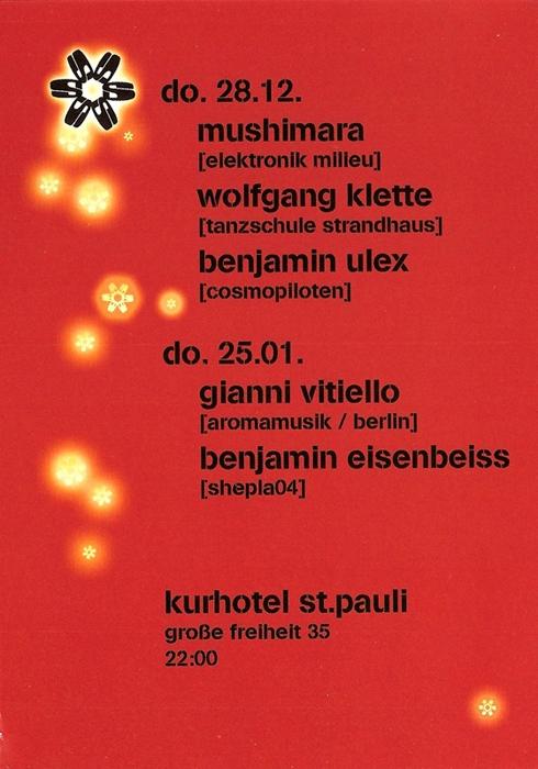 2007.01.25_b_Kurhotel