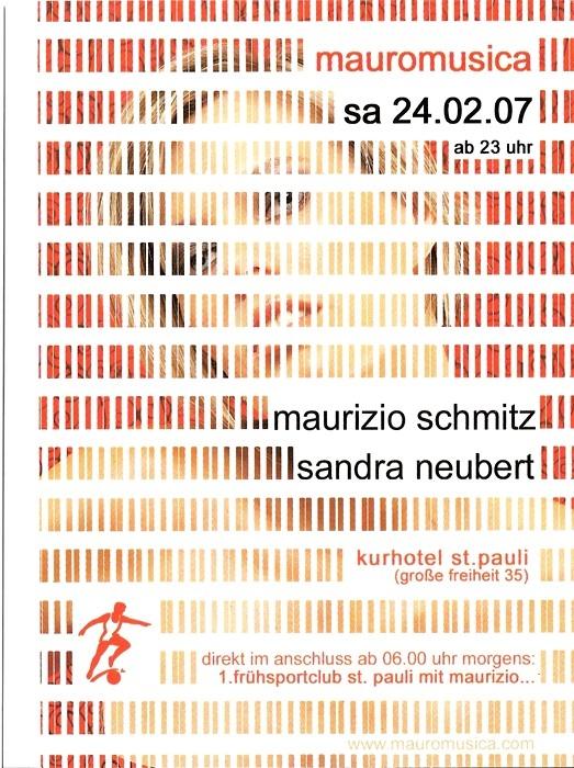 2007.02.24_b_Kurhotel