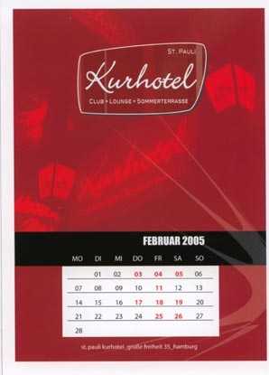 2005.02 a Kurhotel St.Pauli