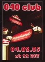 2005.02.04 a Kurhotel St.Pauli