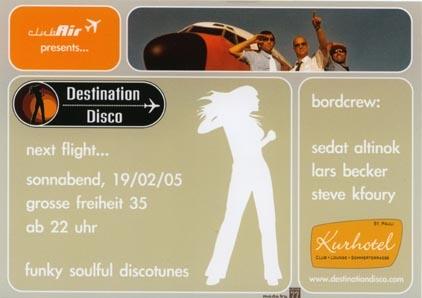 2005.02.19 b Kurhotel St.Pauli