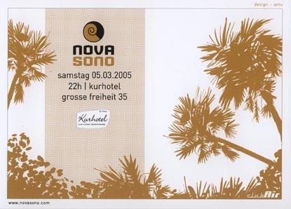 2005.03.05 b Kurhotel St.Pauli
