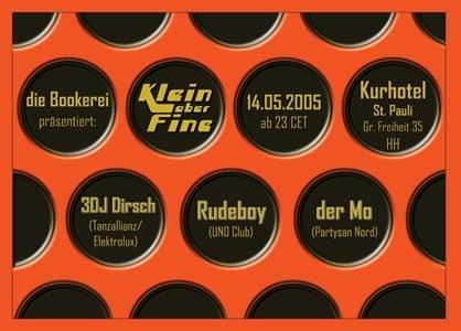 2005.05.14 b Kurhotel St.Pauli
