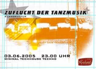 2005.06.03 Kurhotel St.Pauli a