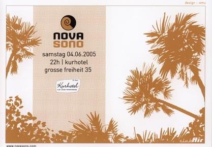 2005.06.04 b Kurhotel St.Pauli