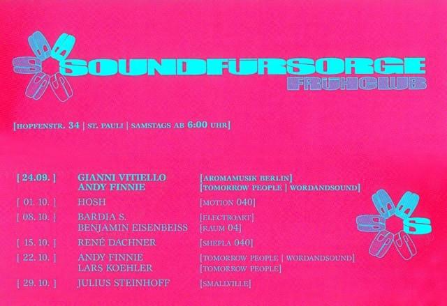 2005.10 Kurhotel St.Pauli c