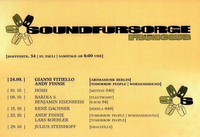 2005.10 Kurhotel St.Pauli e
