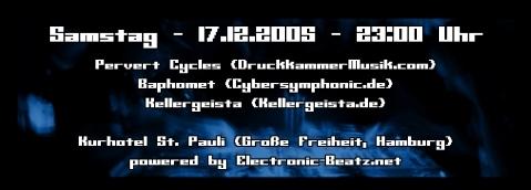2005.12.17 Kurhotel St.Pauli b